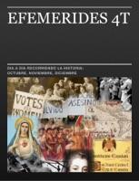Efemerides 4T