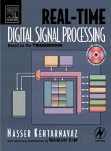 Real-Time Digital Signal Processing (Enhanced Edition)