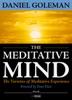 The Meditative Mind