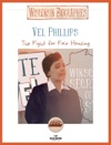 Vel Phillips Level 1