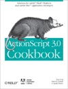 ActionScript 30 Cookbook