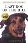 Last Dog On The Hill