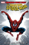 The Amazing Spider-Man Brand New Day Vol 2