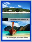 One-Two-Go Thailand's Dream Islands 2012