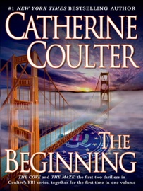 The Beginning PDF Download