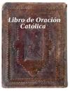 Libro De Oracin Catlica