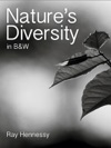 Natures Diversity In BW