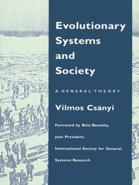 Evolutionary Systems And Society