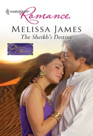 PDF] The Sheikh's Destiny By Melissa James - Free eBook