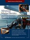 Advanced Marine Electrics And Electronics Troubleshooting