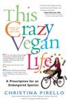 This Crazy Vegan Life