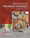 Principles Of Microeconomics CLEP Test Study Guide - PassYourClass