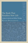 Book That Breathes New Life