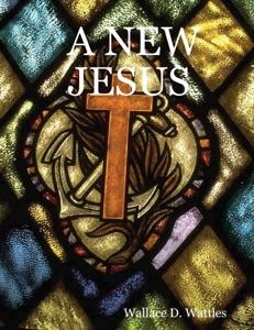 A New Jesus