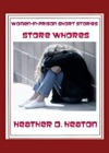 Women-In-Prison Short Stories Store Whores