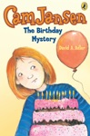 Cam Jansen The Birthday Mystery 20