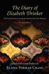 The Diary Of Elizabeth Drinker