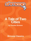 A Tale Of Two Cities Complete Text With Integrated Study Guide From Shmoop