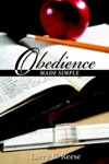 Obedience Made Simple