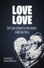 Derek Gerrard & Kylie Gerrard - Love Love artwork