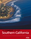 The Stormrider Surf Guide Southern California