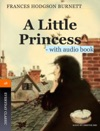 A Little Princess - With Audio Book