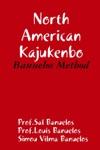 North American Kajukenbo