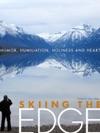 Skiing The Edge