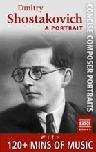Dmitry Shostakovich: A Portrait (Enhanced...