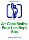 A Click Maths Pour Les Sept Ans