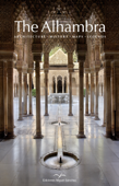 The Alhambra Book Cover