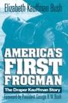 Americas First Frogman
