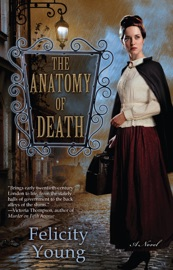The Anatomy Of Death