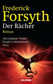 Der Rächer PDF Download