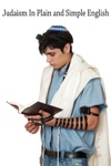 Judaism In Plain And Simple English