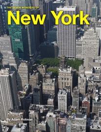 The Seven Wonders of New York - Adam Robson