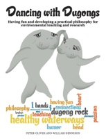 Dancing with Dugongs