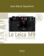Le Leica M9
