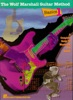 Basics 1 - The Wolf Marshall Guitar Method (Music Instruction)