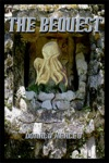 The Bequest An Homage To HP Lovecraft