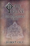 Tale Of The Twelve Part I