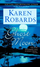 Ghost Moon PDF Download