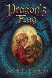 Dragon S Egg