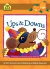 Ups  Downs Interactive Read-along