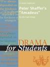 A Study Guide For Peter Shaffers Amadeus