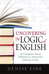 Uncovering The Logic Of English Enhanced Version