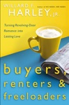 Buyers Renters  Freeloaders