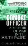 Combat Officer