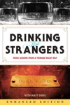 Drinking With Strangers Enhanced Edition Enhanced Edition