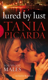 Download and Read Online Lured By Lust
